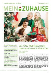 2015-2_sgw-mieterzeitung-1
