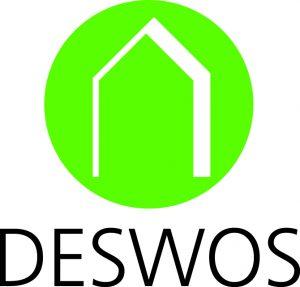 DESWOS Logo 4c NEU
