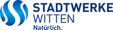 Logo Stadtwerke Witten