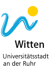 logo-stadt-witten