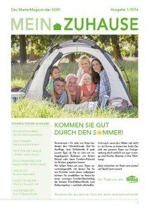 mieterzeitung_ausgabe-1/2016-6Seiter.indd