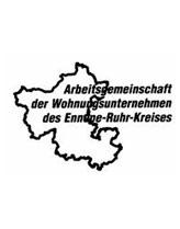 Arbeitsgemeinschaft der Wohnungsunternehmen im Ennepe-Ruhr-Kreis