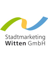 Stadtmarketing Witten GmbH